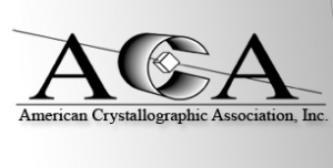 American Crystallographic Association