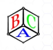 British Crystallographic Association