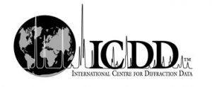 International Centre For Diffraction Data